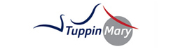 TUPPIN MARY AUTOMOBILES HESDIN TDSA FRUGES