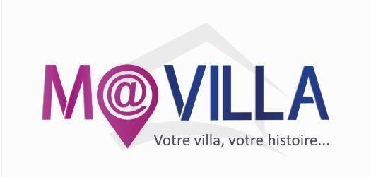 MA VILLA , constructeur immobilier 30