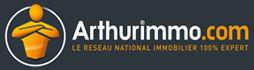 ARTHURIMMO.COM SERGY
