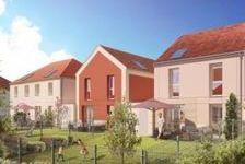 Bourg-en-Bresse (01000)