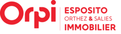 ORPI ESPOSITO ORTHEZ IMMOBILIER
