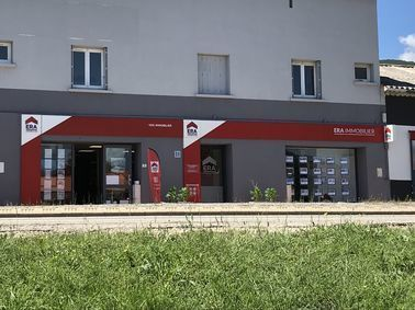 ERA VDS IMMOBILIER, agence immobilière 04