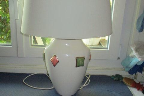 lampes 40 Saint-Loubès (33450)