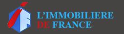 L'IMMOBILIERE DE FRANCE BERCK