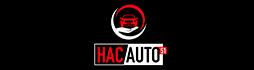 HACAUTO51
