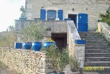 près st cirq lapopie,maison 1711 WIFI 8 pers 680 Aujols (46090)