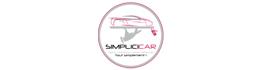 SIMPLICI CAR