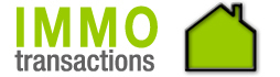 IMMO TRANSACTIONS