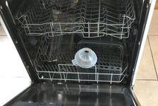 Lave vaisselle 200 Cran-Gevrier (74960)