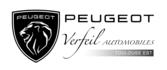 PEUGEOT VERFEIL AUTOMOBILES