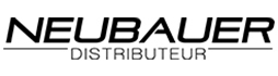 NEUBAUER Distributeur Fiat/AlfaRomeo/Jeep/Abarth Levallois