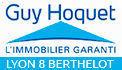 GUY HOQUET LYON 8E - DAKINA