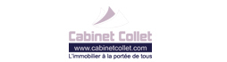 CABINET COLLET
