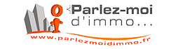 PARLEZ MOI D'IMMO