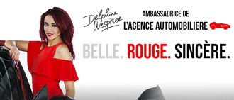 AGENCE AUTOMOBILIERE ANGERS, concessionnaire 49
