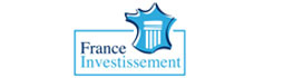 FRANCE INVESTISSEMENT