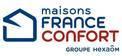 MAISONS FRANCE CONFORT - Aubagne