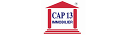 CAP 13 IMMOBILIER