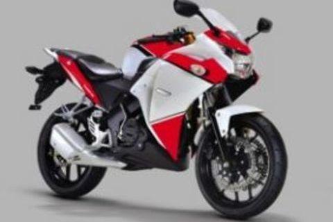 Moto Moto 2021 occasion Boulogne-Billancourt 92100