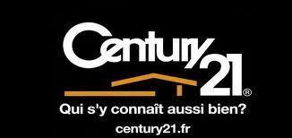 CENTURY 21 AGENCE LOONES, agence immobilière 80