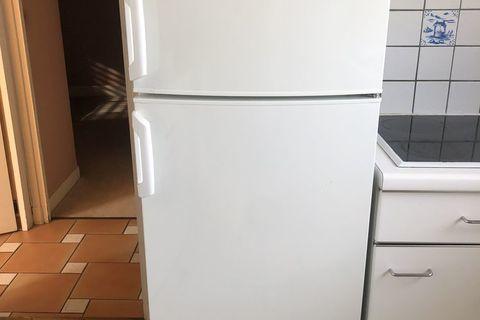 Réfrigérateur congélateur  électrolux  Arthur Martin 150 Paris (75016)