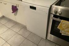 Lave vaisselle  0 Saint-Priest (69800)