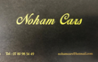 NOHAM CARS