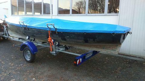 Bateaux à moteur Pêche-promenade 2020 occasion La Motte-Servolex 73290