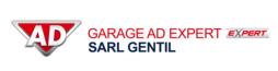 SARL GARAGE GENTIL