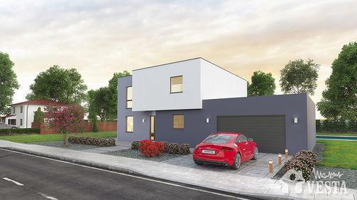 maisons vesta promoteur immobilier pont mousson 54700 immobilier 54 liste des annonces. Black Bedroom Furniture Sets. Home Design Ideas