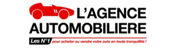 AGENCE AUTOMOBILIERE LOUHANS