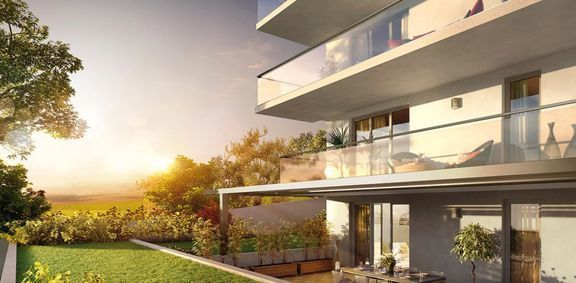 FACILITATION PROJETS IMMOBILIERS, 75