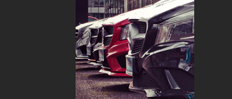 BYE BUY CAR - CALAIS, concessionnaire 62