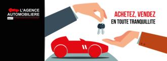 AGENCE AUTOMOBILIERE GRENOBLE, concessionnaire 38