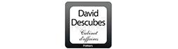 SARL DAVID-DESCUBES