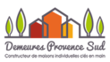 S.A.S. Demeure de Provence Sud (D.P.S.)
