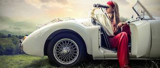 SIMPLICI CAR , concessionnaire 77