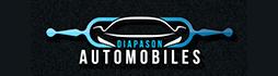 DIAPASON AUTOMOBILES