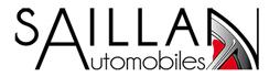 SAILLAN AUTOMOBILES