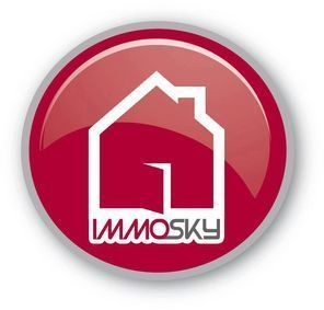 IMMOSKY 57 METZ, 57