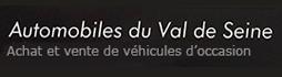 AUTOMOBILES DU VAL DE SEINE