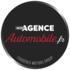 Mon agence automobile Cloyes Les Trois Rivières