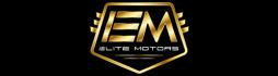 ELITE MOTORS