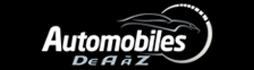 AUTOMOBILES DE A A Z RENNES