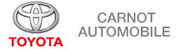 CARNOT AUTOMOBILE