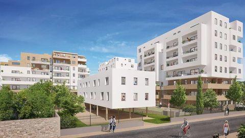 Marseille 12