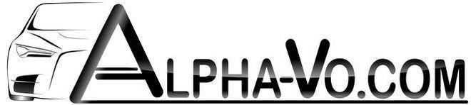 ALPHA-VO.COM, concessionnaire 78