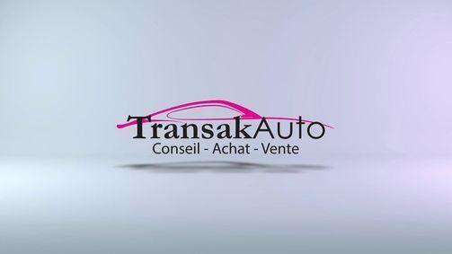 TRANSAK AUTO, concessionnaire 27