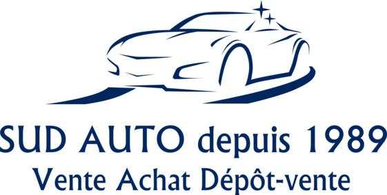 Sud auto sarl concessionnaire auto muret 31 liste for Garage sud auto