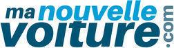 CLARIS AUTOMOBILES DREUX - MANOUVELLEVOITURE.COM
